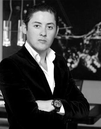 Alexander Zuleta