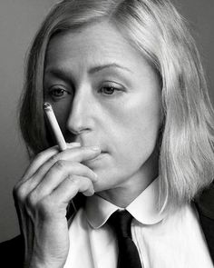 Cindy Sherman