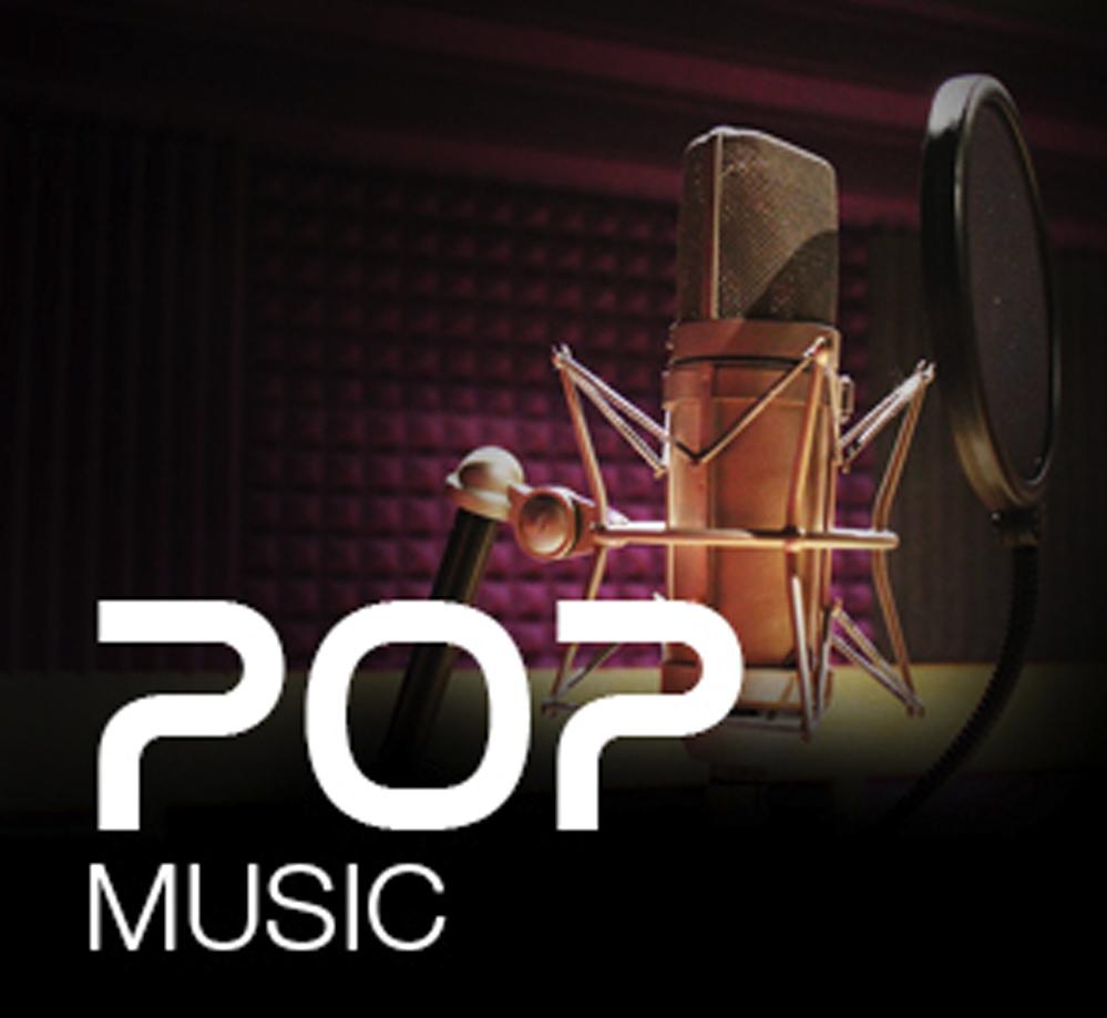 Pop Music_FINAL.jpg
