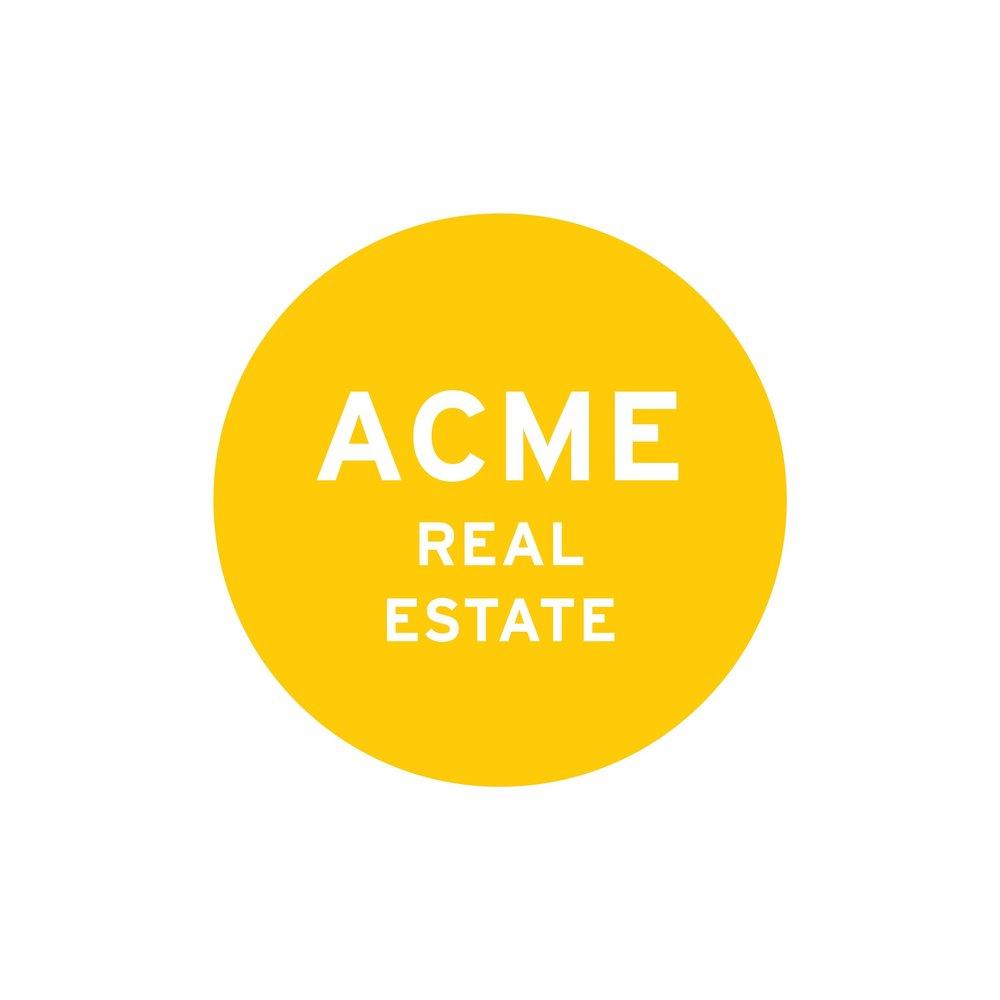 AcmeRealEstate-HIRES.jpg