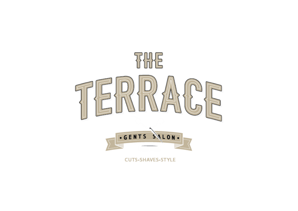 The Terrace Portsmouth