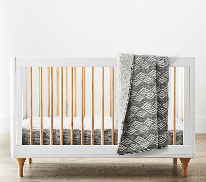 babyletto-lolly-3-in-1-convertible-crib-1-o (1).jpg