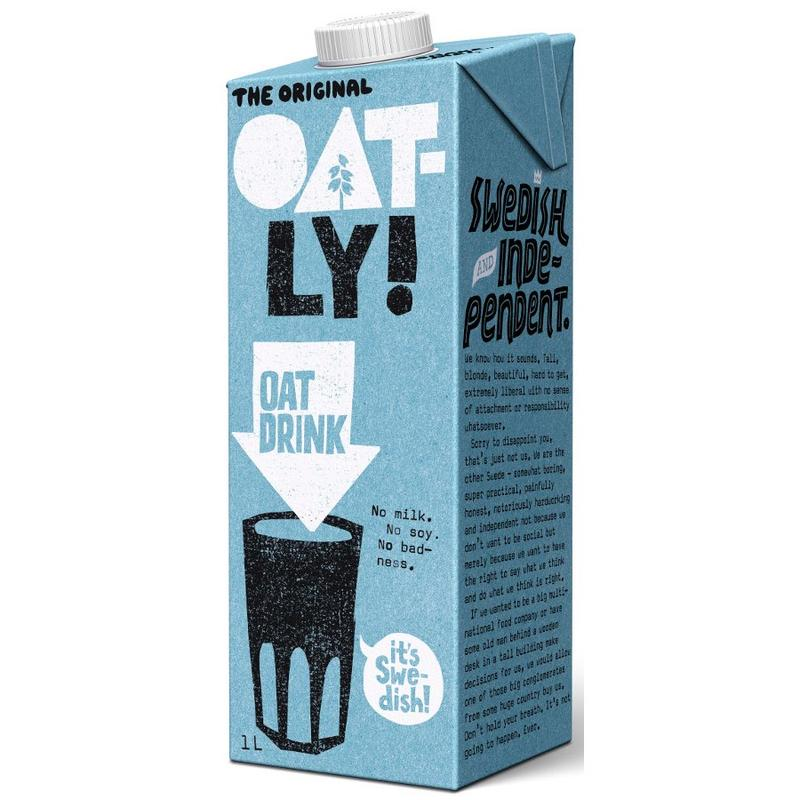 213816-oatly-oat-drink-with-calcium_800x.jpg