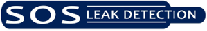 SOS Leak Detection
