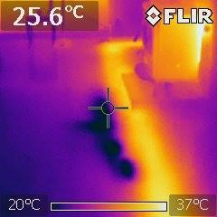 cold-water-leak-101.jpg