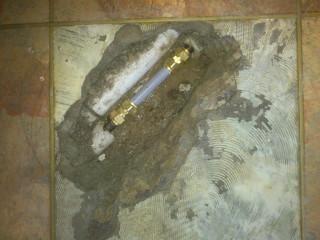 cold-water-leak-104.jpg