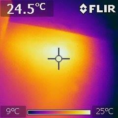heating-leak-101.jpg