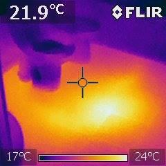 hot-water-leak-101.jpg