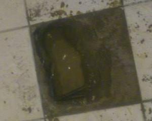 hot-water-leak-103.jpg