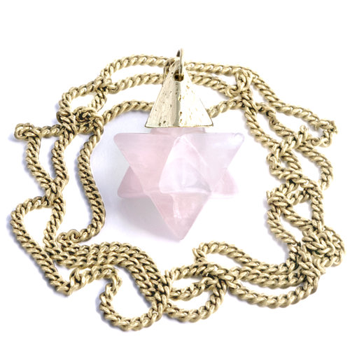 rose-quartz-gold-Ascension-Stone.jpg