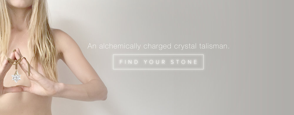 Ascension-Stone-Home.jpg