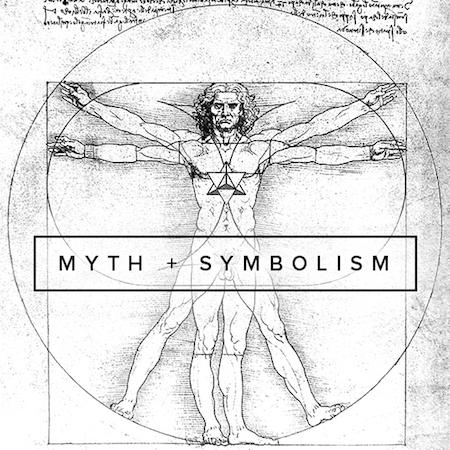 myth-&-symbolism.jpg