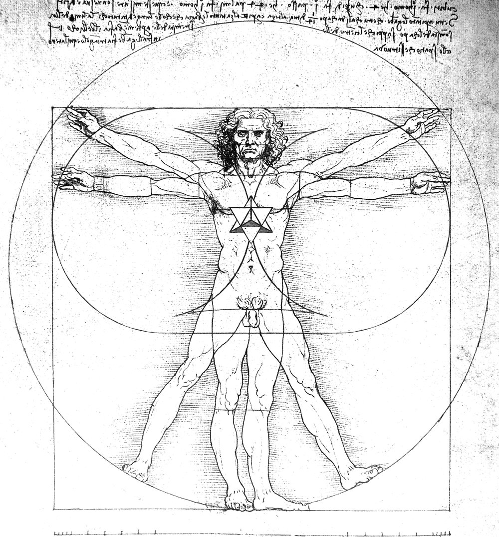 Vitruvian-Ascension-Stone.jpg