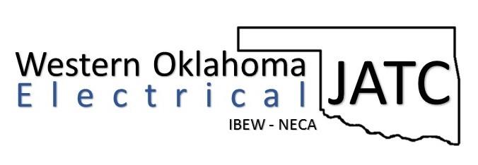 Western Oklahoma Electrical JATC