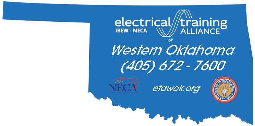 electrical training ALLIANCE of Western Oklahoma