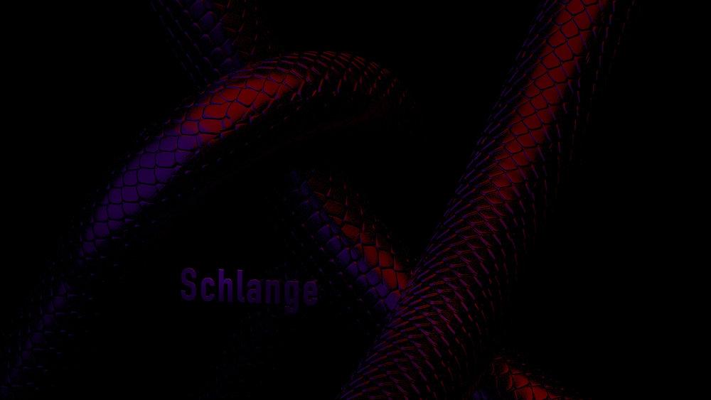 01.07 Snakes & light-Snake