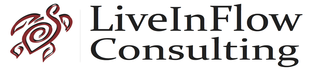 LiveInFlow Consulting