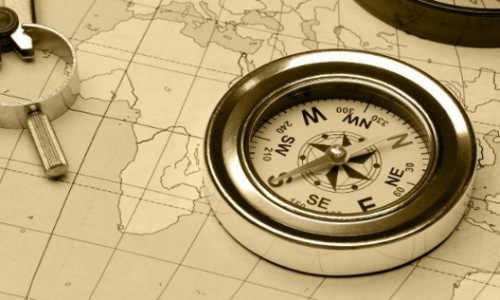 bigstock-ancient-compass-6089586+copy.PNG