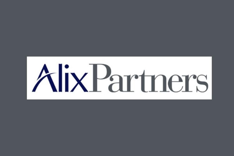 alixpartners_consultor.jpg