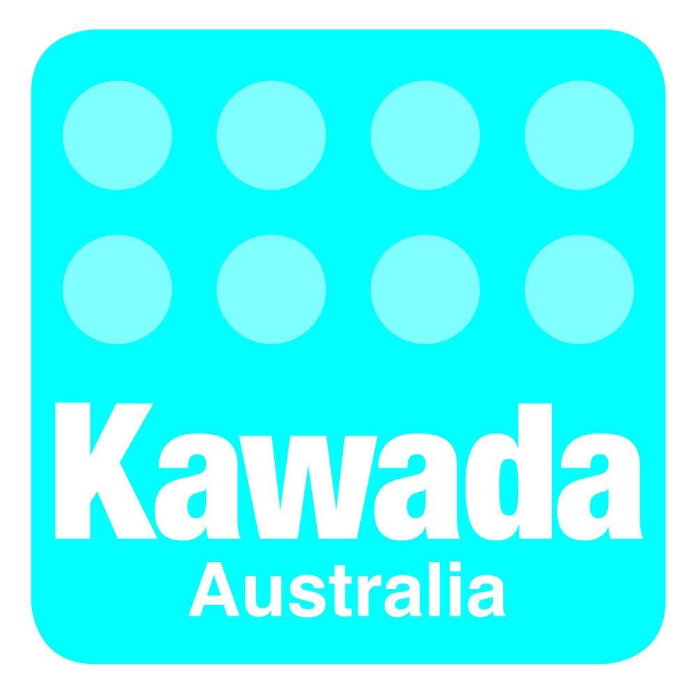 Kawada Australia_Color.jpg
