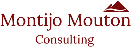 North Of Normal Montijo Mouton Consulting