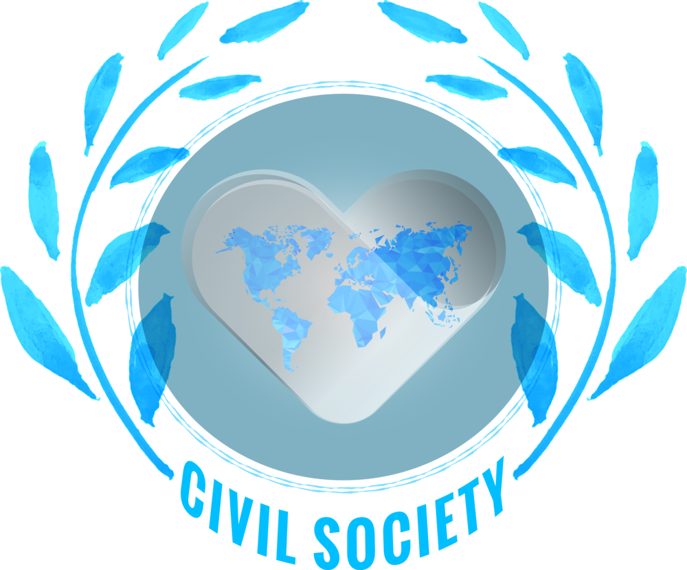 civil society Free shipping on orders over $100 start shopping today #keepitcivil.