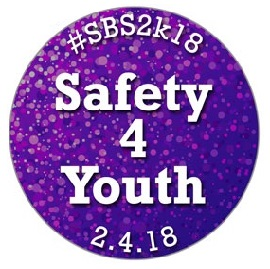 safety for youth buttom image.jpg