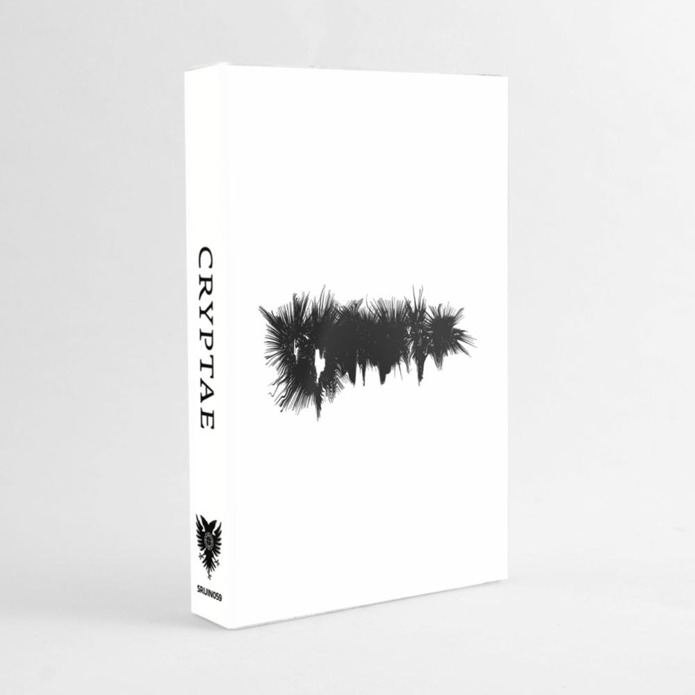 cryptae_cassette_mockup+sleeve.png