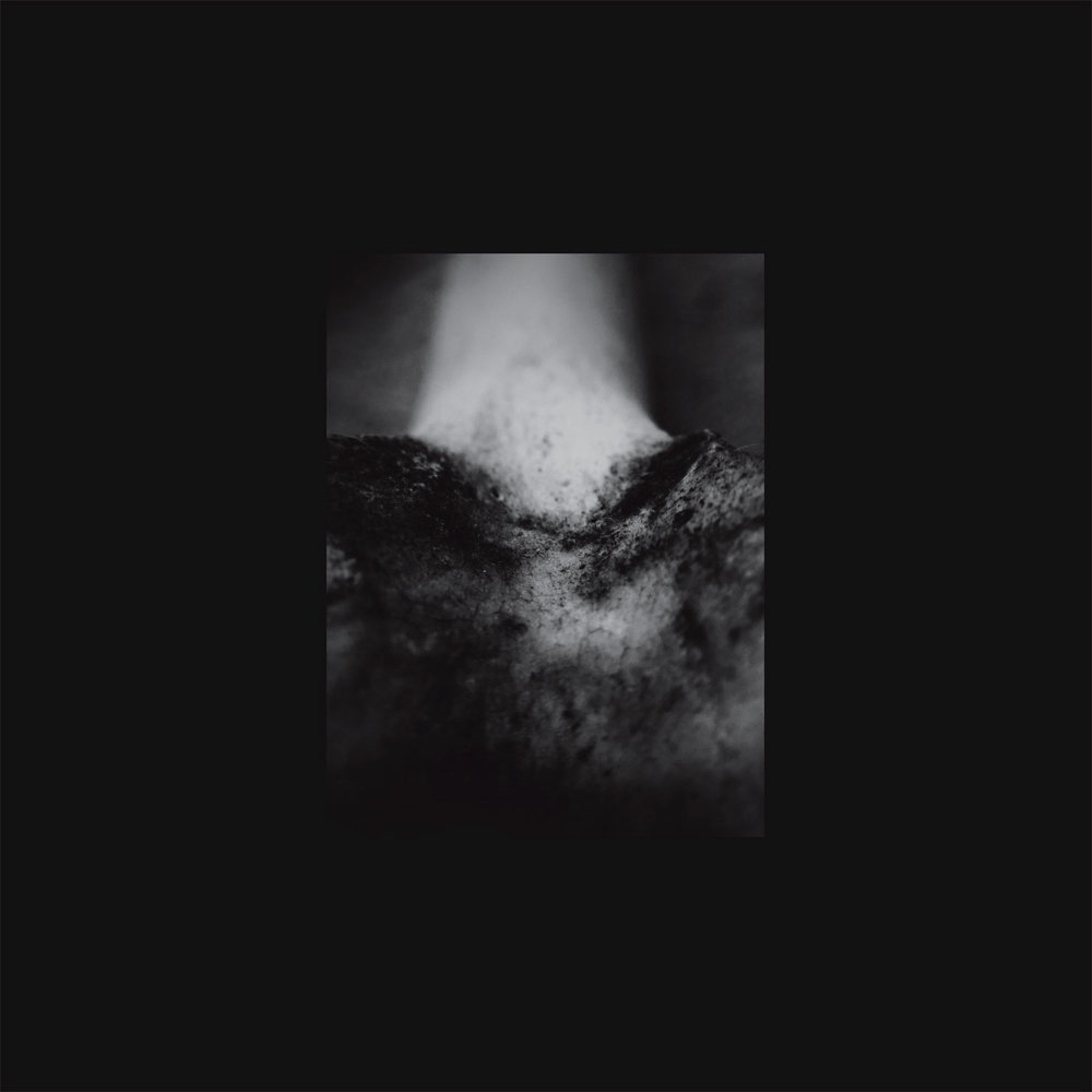 CEKE-vinyl-frontBIG.jpg