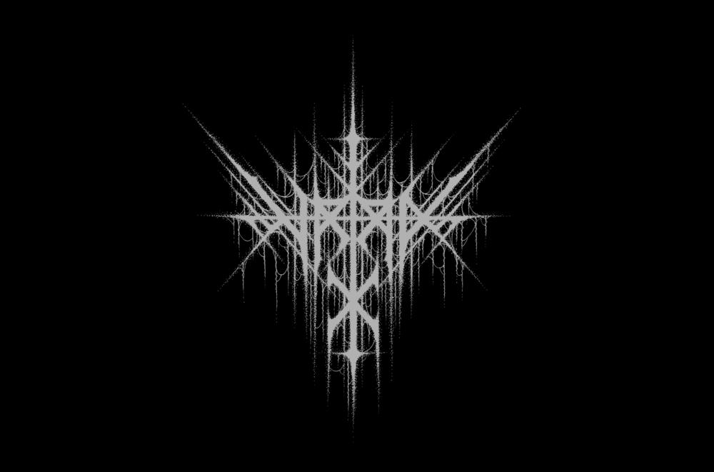 vrtra-logo-banner grey.png