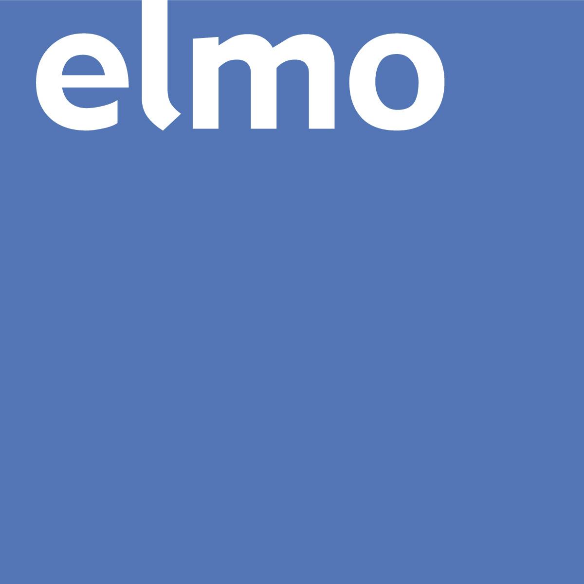 elmo restaurant & lounge