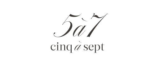 Cinq à Sept