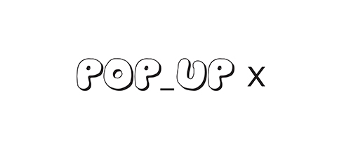 popupx.jpg