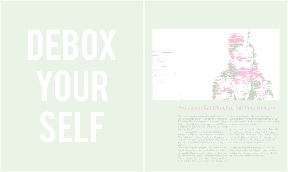 DEBOX MAGAZINE LAYOUT A13.jpg