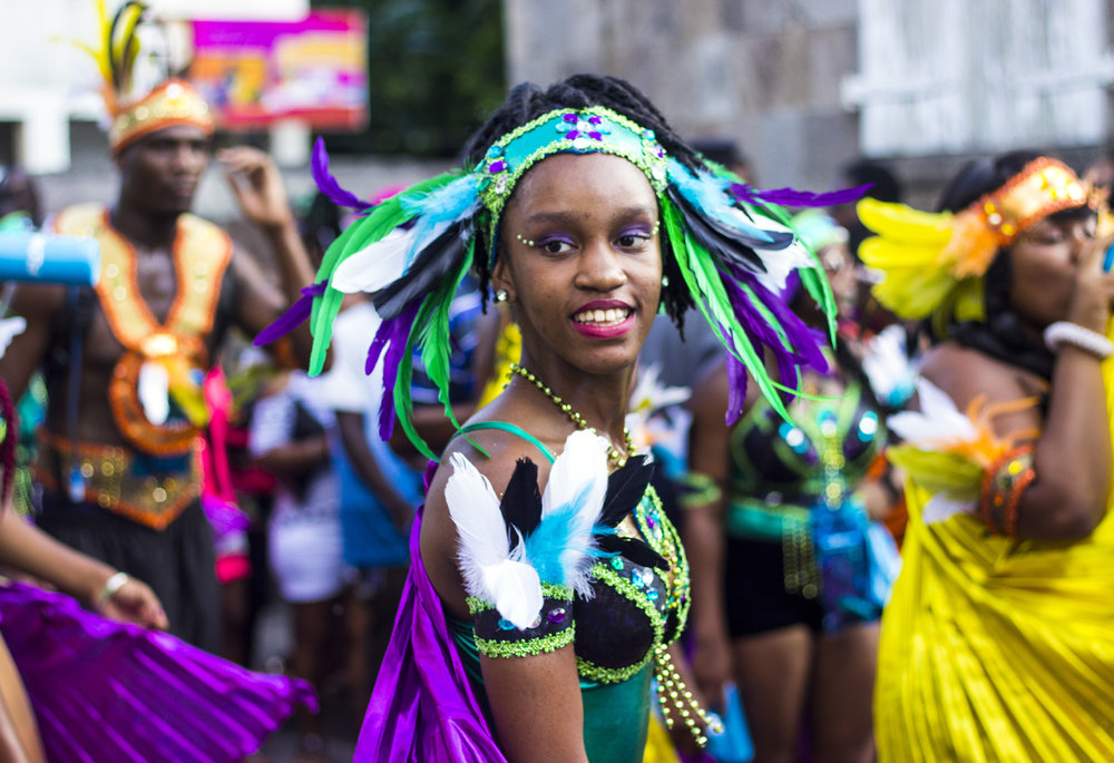 jouvert_carnival_dancer