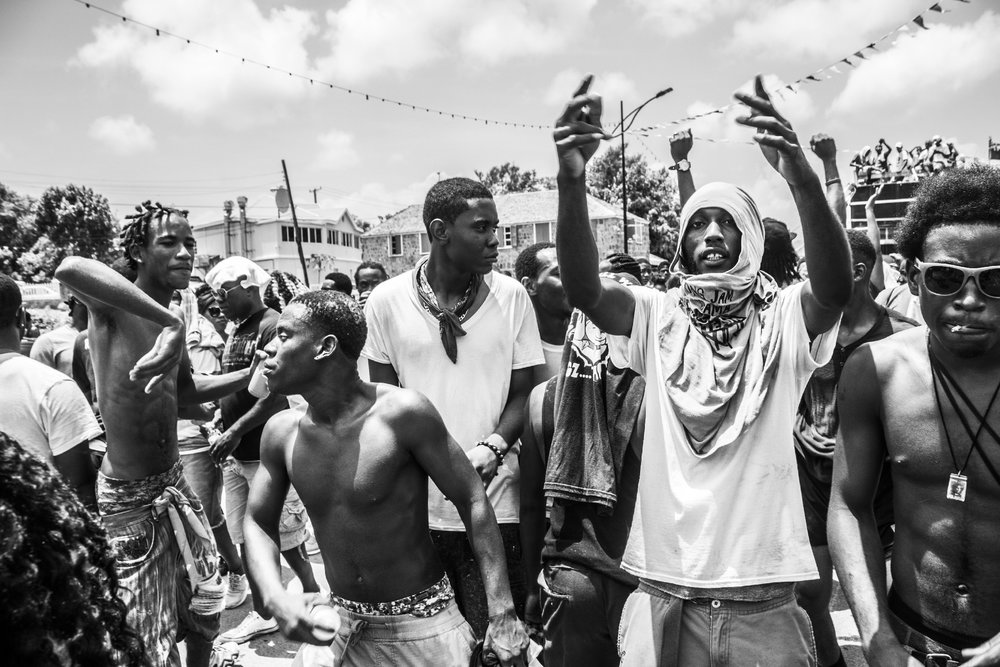 gangs_caribbean
