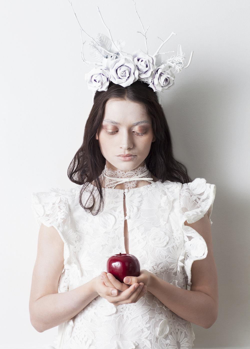 snow white1.jpg