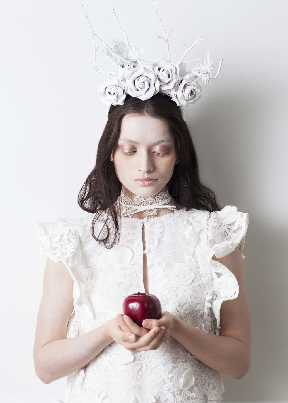 snow white1_PORTRait.jpg