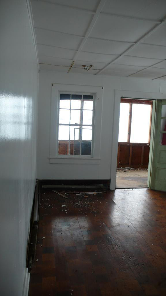 Old dining area.jpg