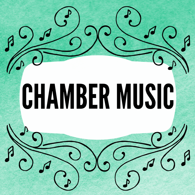 Copy of Chamber Music