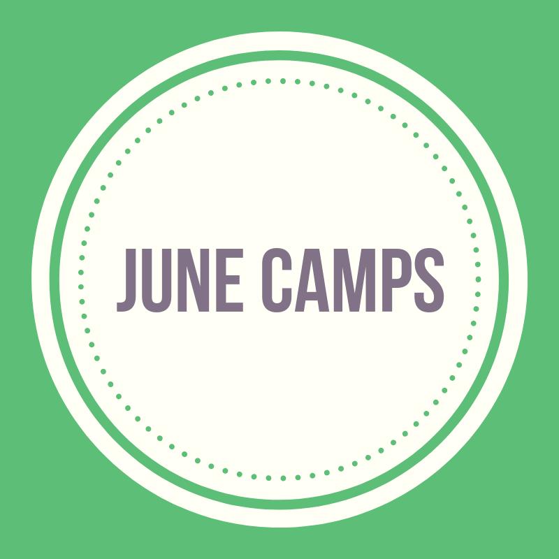 Junecamps.png