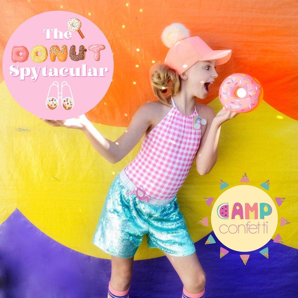 Donut Social Image 1.jpg