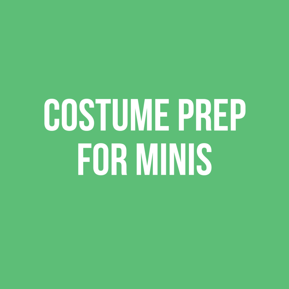 Copy of Costume Prep.png
