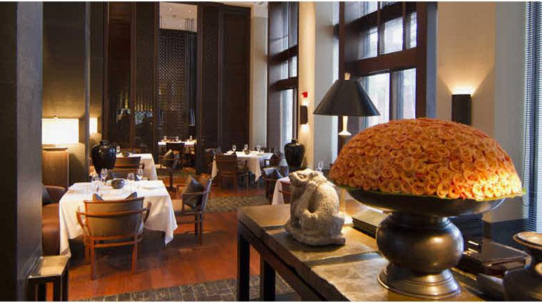 FTGSetaiSBM_Restaurant2.jpg