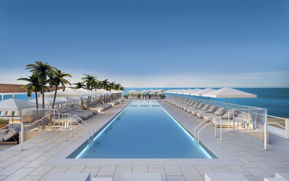 1 Hotel South Beach.jpg