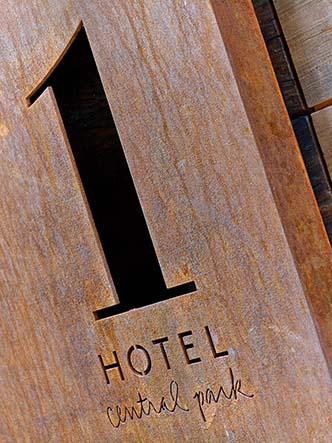 1-Hotel-CPW-20.jpg