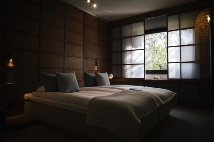 Yasuragi hotellrom.jpg