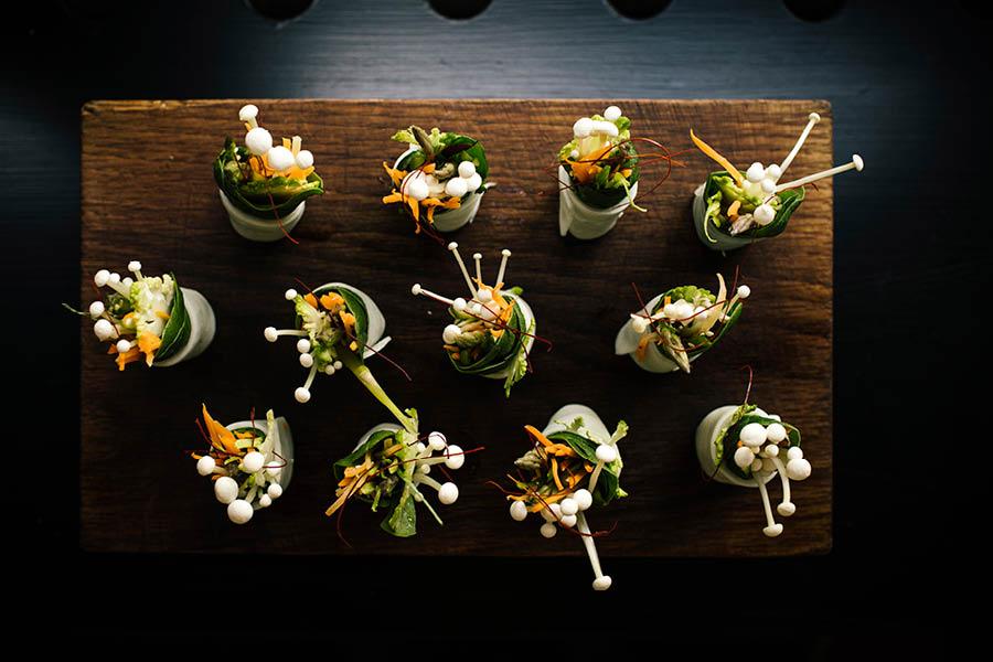 Yasuragi-veganfood.jpg