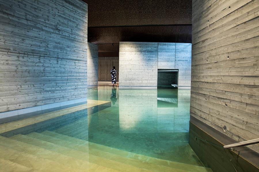 yasuragi-new-bathhouse.jpg