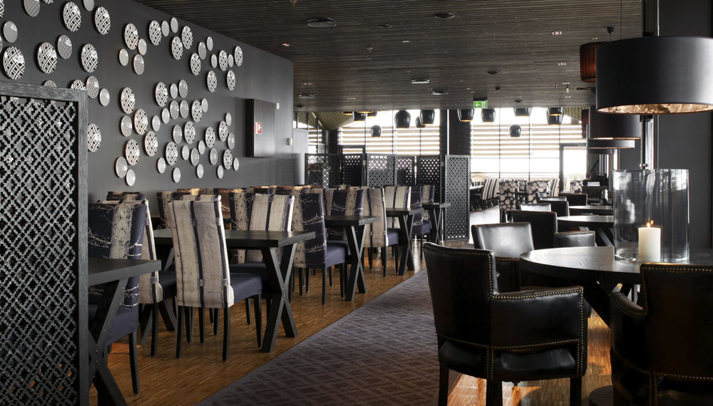 Presse_restaurant-1280x730.jpg